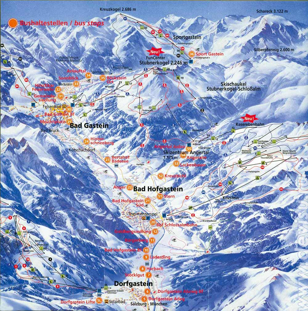 google maps directions api with Travel Bad Hofgastein Map on Maps additionally Google Maps V3 Directions Service Fails To Find Roads Close To Selected Point Re also 20192632 together with Explaination Of Time Format Google Directions Api as well Travel Bad Hofgastein Map.