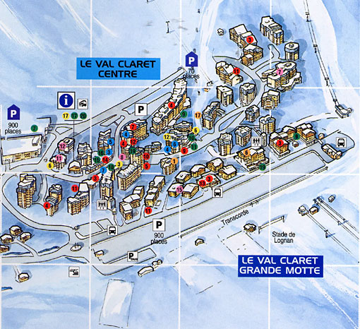 directions map uk with Travel Tignes Map on Lincolnshire Map together with Contact further Contact Us furthermore Travel La Thuile Map likewise Travel Tignes Map.