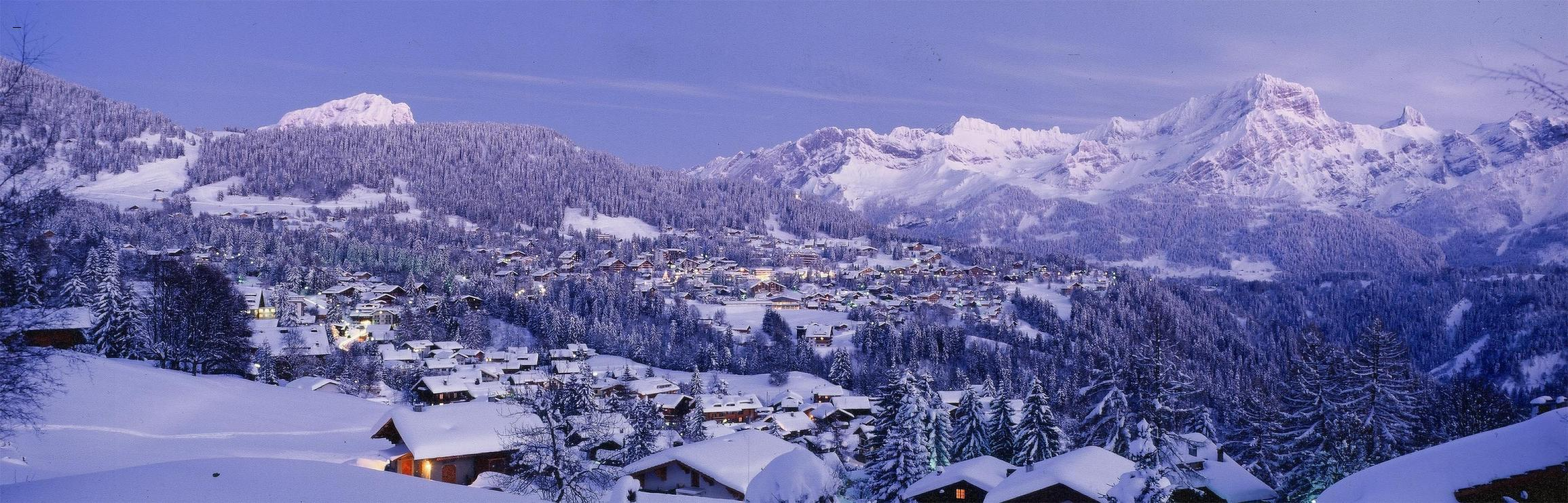 Villars