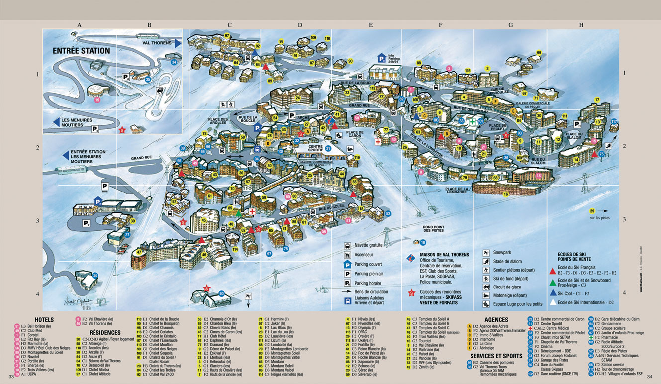 driving directions maps with Travel Val Thorens Map on 04258 moreover C usmap further Carousel Wishes And Dreams besides Map City of London   Greater London United Kingdom in addition Trailmap.