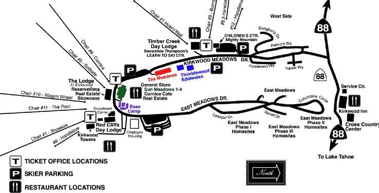 Maps of Kirkwood ski resort in USA | SNO ® Kirkwood Resort Map on kirkwood resort mt, kirkwood resort cap, kirkwood resort overview, kirkwood resort lodging, flat corral kirkwood ca map, kirkwood trail map, kirkwood ski map, kirkwood school map, kirkwood park map, kirkwood resort sign, kirkwood mountain map,