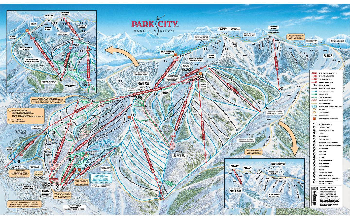 park city mountain resort map with Piste Map Park City Ski Maps on Activities likewise Piste Map Park City Ski Maps also Loreland Farm Resort In Antipolo City moreover Park Hyatt Tokyo additionally Tourism G303783 Lijiang Yunnan Vacations.