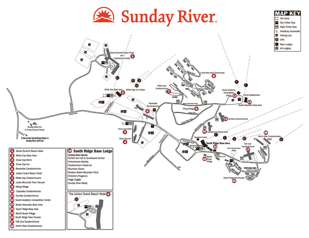 Travel Beaver Creek Map further Travel Sunday River Map further  on map usa weather